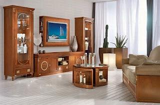 Lcd Furniture Designs