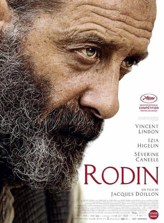 Rodin 2017 Legendado
