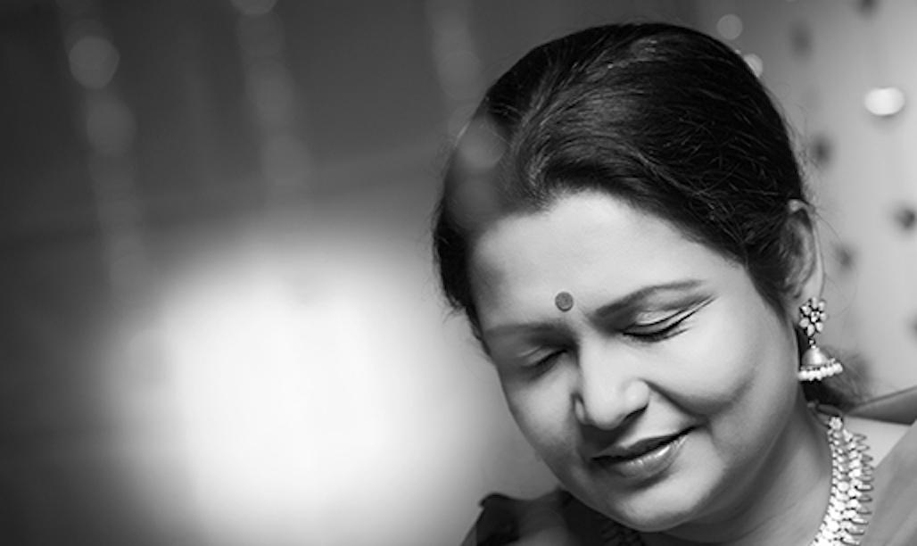Dr. Shruti Jauhari