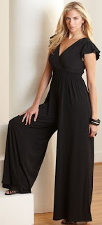 womenes extra tall jumpsuit 36 inseam