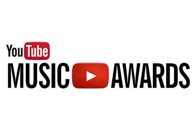 Informasi dan Fakta Penghargaan YouTube Music Awards