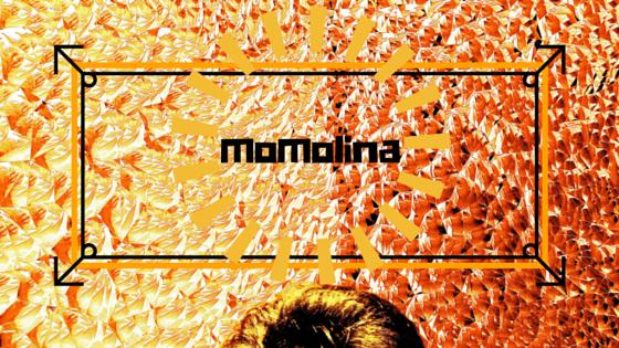 M.O. Molina