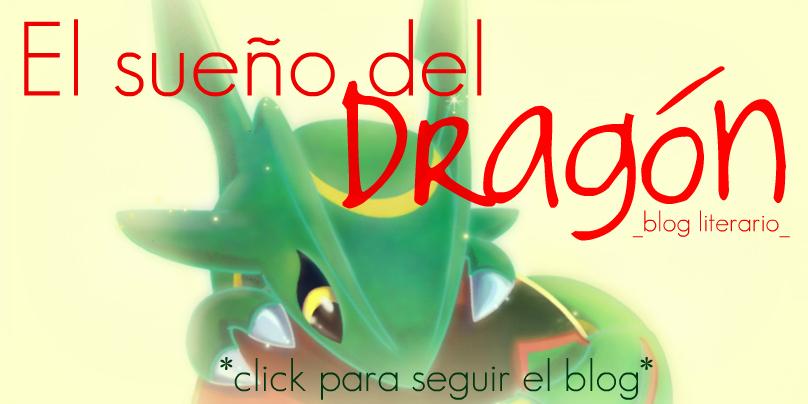http://magiadetinta.blogspot.com.es/