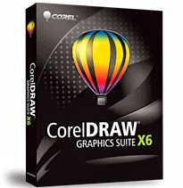 x6 Download   Corel Draw X6   x86/x64   Ativado