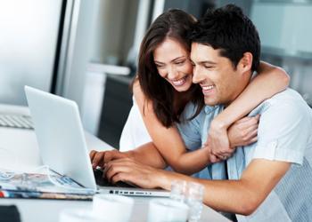 سبع خطوات لوضع أهدافك مع حبيبك - حب ورومانسية - love and romance
