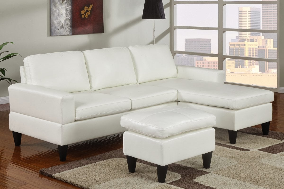 Small sectional sofas reviews february 2014 for Small sectional sofa reviews