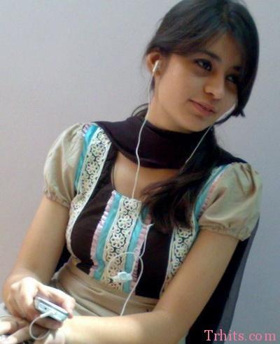 girls Indian desi