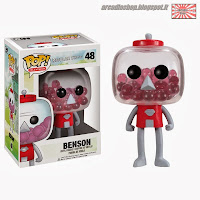 http://arcadiashop.blogspot.it/2014/03/funko-regular-show.html