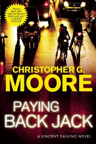 http://discover.halifaxpubliclibraries.ca/?q=author:christopher%20g%20moore