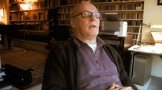 Konrad Boehmer over John Cage