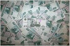 Монетизация blogspot