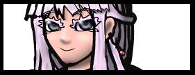 【ほっとする】ニューキャラクターのデザインラフ【新キャラさんラクガキ】