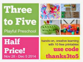 E-book on Sale NOW! Half Price.