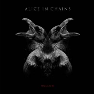 Alice In Chains – Hollow Lyrics | Letras | Lirik | Tekst | Text | Testo | Paroles - Source: musicjuzz.blogspot.com
