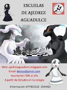 INFORMACIÓN TEMPORADA 2.012-2.013
