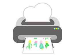 Onze printables