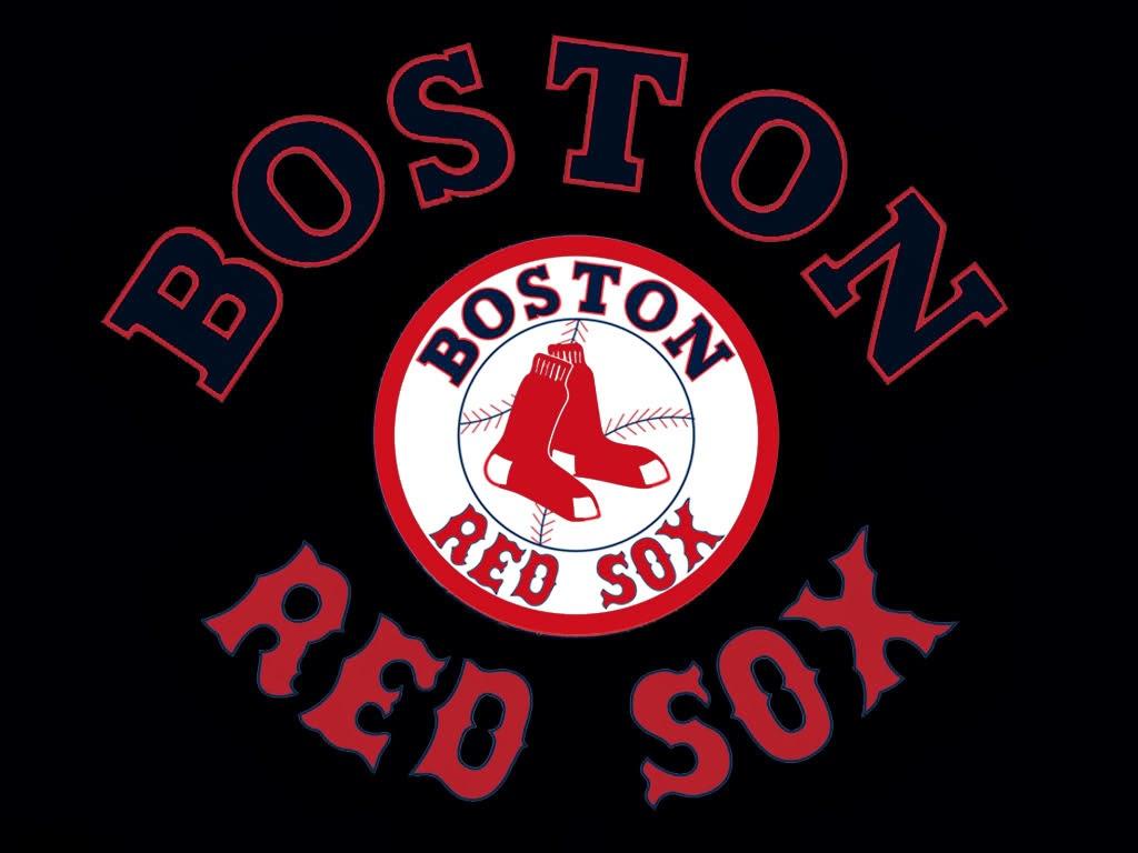 boston red sox wallpapers hd wallpapers in desktop