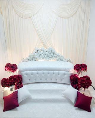 Bridal Dais - Your Future Planner