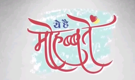 Yeh hai mohabbatein 5 August 2014 Watch Online episode
