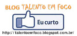CURTA A FAN PAGE NO FACEBOOK
