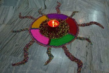 Diwali Decoration Ideas: Top 01 Diwali Decorative Items for Home ...