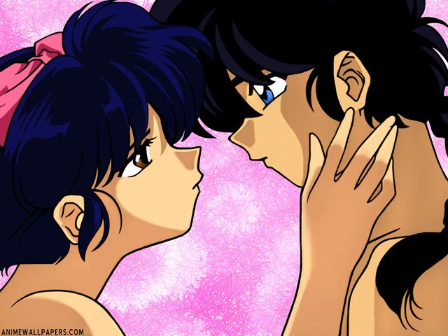 Ranma Was Etremely Popular Among American Anime Fans In The S
