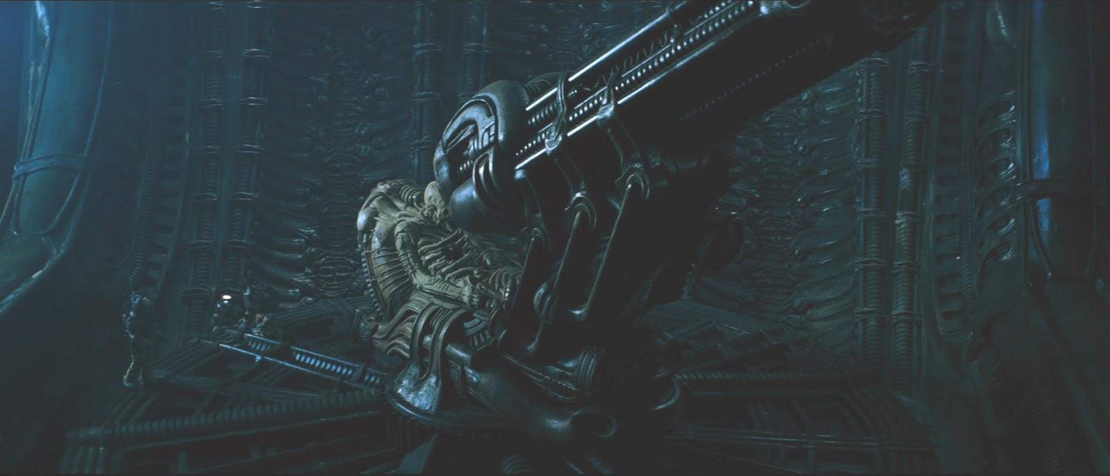 [Obrazek: Space+Jockey+in+Alien.jpg]