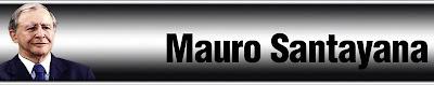 http://www.maurosantayana.com/2014/02/a-praga-dos-agrotoxicos-e-o-veneno-da.html