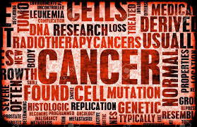 Cancer / Illness :: What is Angiogenesis And How Can it Help Me Fight Cancer
