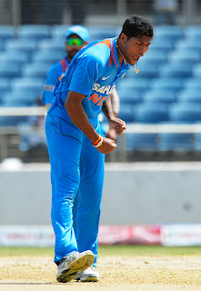 Umesh-Yadav-West-Indies-vs-India-Tri-Series-2013