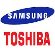 toshiba service centre 087877448812 - 02185480055 Images+(16)