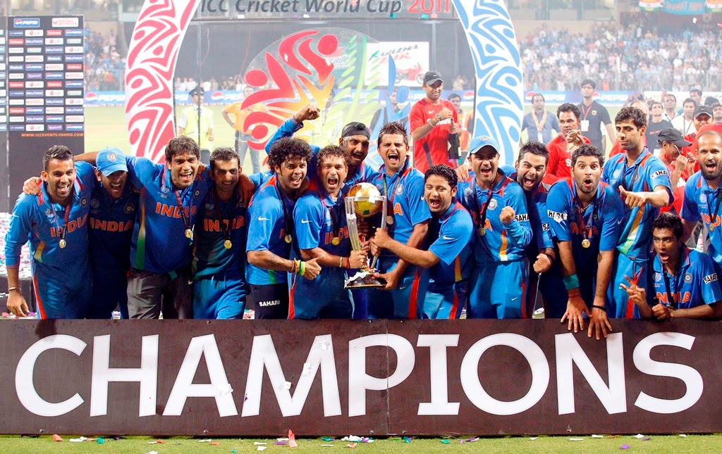 history of indian cricket History the cricket club of india is one of the crown jewels of mumbai city historically, it represents an era of excellence geographically, it represents a prime.