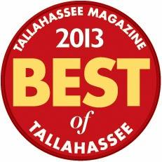 http://1.bp.blogspot.com/-f5kpedUaJzY/Uopi_xPJ0NI/AAAAAAAAATg/iHYALxNzrng/s1600/Best-Of-TM-2013-logo.jpg