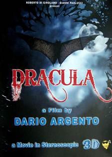 Download Drácula 3D RMVB Dublado + AVI + Torrent
