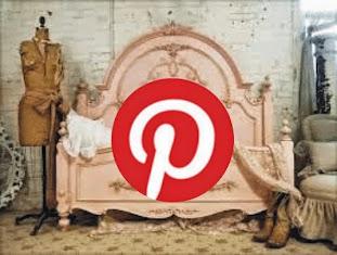 Pinterest Inspiration!