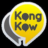 Daftar Via Kongkow