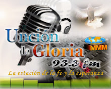 Radio Gloria 95.3 FM
