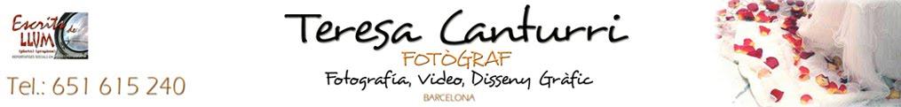Fotografias/Bodas/Retrato/Books