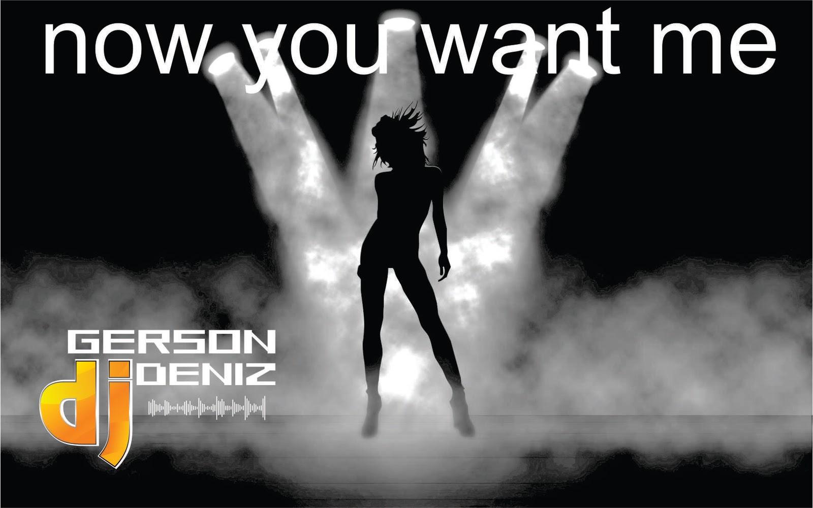 http://1.bp.blogspot.com/-f5tJNStIY4s/TqBUcl0-_nI/AAAAAAAAA5E/12JCQFkVsPA/s1600/now+you+want+me.jpg