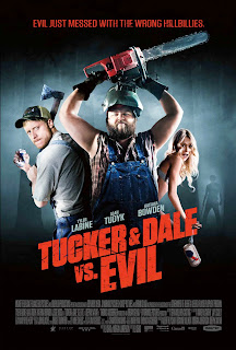 tucker-and-dale-vs-evil-poster