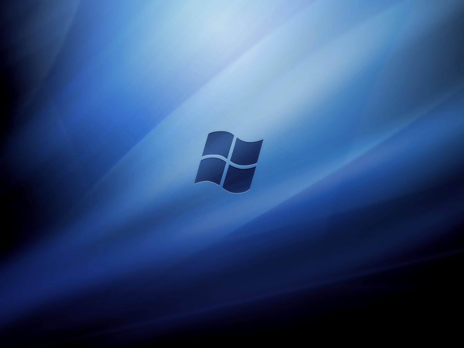 http://1.bp.blogspot.com/-f5vOxFzHxkQ/TnBob2NU1qI/AAAAAAAAAUA/SNqktKupmjo/s1600/windows-vista-noctural-blue-wallpaper.jpg