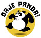 Daje Panda!