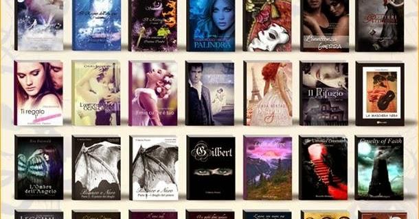 Libri cultura halloween on read 2014 49 ebook in for Libri in offerta