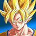 Dragon Ball Z Dokkan Battle v1.1.2 Mod APK