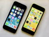 Sprint's Boost iPhone 5s and iPhone 5c on Nov 8th.