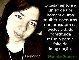 Fernanda Zacarelli