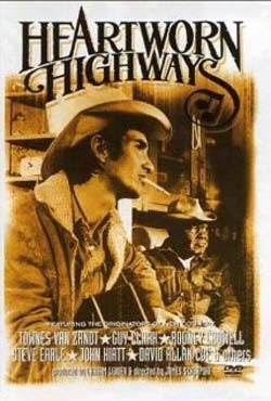 Heartworn Highways (1976)