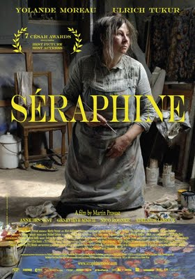 Assistir Filme Online Sraphine Legendado