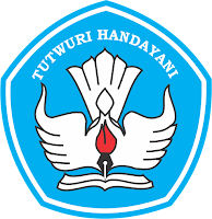 Logo Dinas Pendidikan Indonesia
