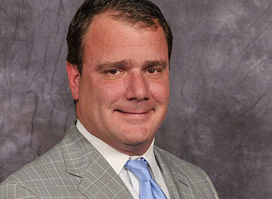 A Republican Mississippi mayor came out as gay Thursday after an expense ...
